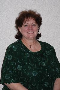 Doris Meitler