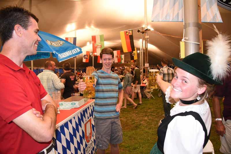15-08-08 Germanfest 063